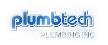 plumbtech-logo