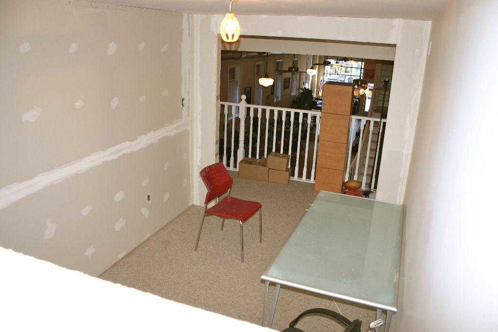 Renovations-2012-2