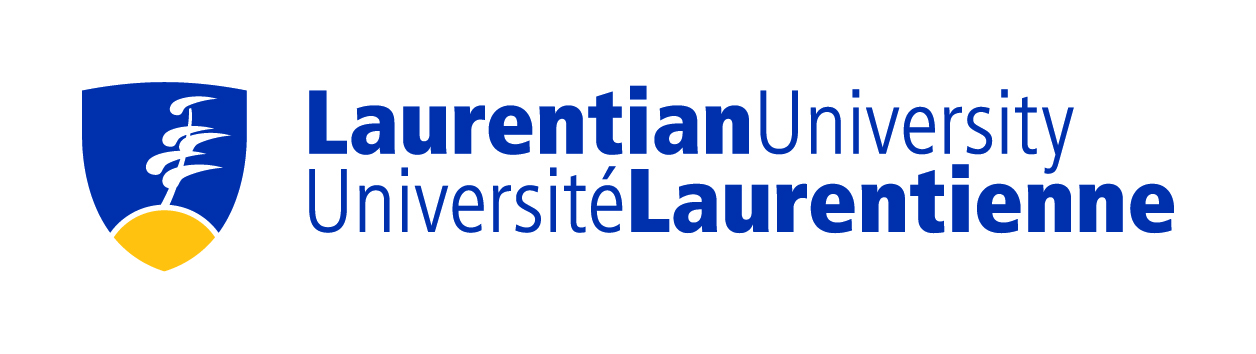 laurntian_official_logo_en