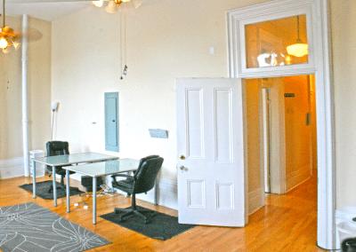 Officeupstairs