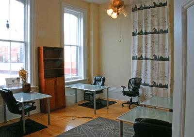 Officeupstairs2