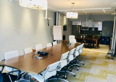 boardroom copy