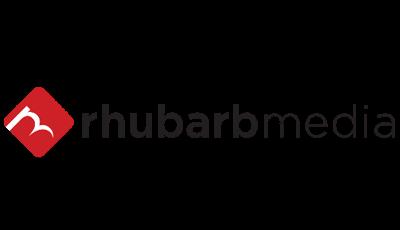 rhubarblogo