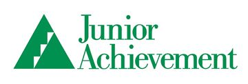 Junior Achievement chooses The Creative Space (TCS) as their Company Program Hub